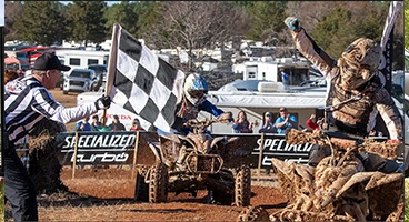 Shop Utility Trailers For Sale at Waynesburg Yamaha in PA